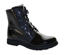 The North Face Women's Ballard Rain Boot Size 9