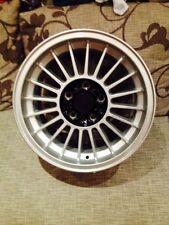 BMW Alpina Replica Wheel New 16x8 ET24  5x120 Bolt Pattern