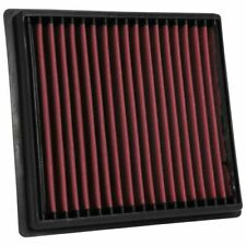 AEM 28-50030 DryFlow Air Filter for 2015-2019 Chevrolet Colorado