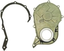 Engine Timing Cover Dorman 635-109