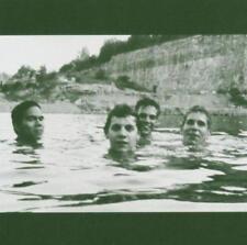 Slint - Spiderland (NEW VINYL LP)