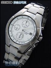Seiko reloj hombre sna381p1 crono 7t62-0dy0