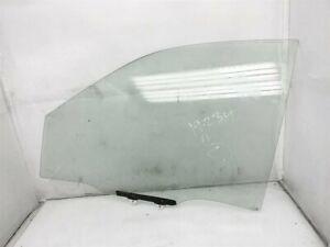 01 02 03 04 Honda Odyssey Front Driver Left Door Glass Window 73350-S0X-308