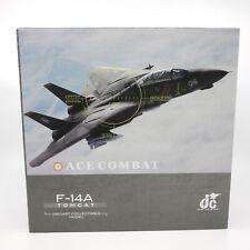 JC Wings JC72AC01, Ace Combat F-14A Razgriz 1:72