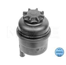 MEYLE Expansion Tank, power steering hydraulic oil MEYLE-ORIGINAL Quality 314 63