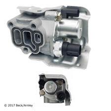 Engine Variable Timing Solenoid Beck/Arnley fits 07-09 Honda CR-V 2.4L-L4