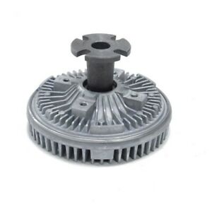 US Motor Works 22011 Engine Cooling Fan Clutch