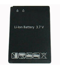Fits LG VN251 Li-ion Mobile Phone Battery - 900mAh / 3.7v