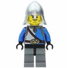 The Lego Movie Minifigura Gallant Guard Set 70806 - Nuevo, 100% Original