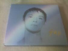 CAT POWER - SUN - 2012 CD ALBUM