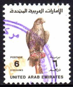 UAE CLEARANCE ITEM USED