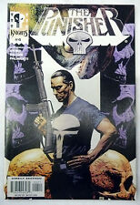 marvel knight the punisher   4   marvel