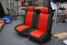 Groovy Seat Covers For 2001 Chevrolet Monte Carlo For Sale Ebay Inzonedesignstudio Interior Chair Design Inzonedesignstudiocom