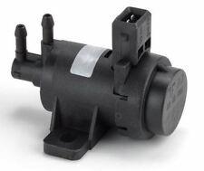 VE715008 Pressure converter fits NISSAN OPEL RENAULT VAUXHALL