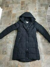 Womens winter jacket H&M size XS