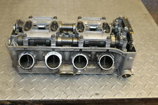 2001 HONDA CBR929RR 929 MOTOR HEAD