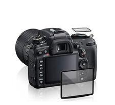FOTGA D80 0,5mm VETRO PROTETTIVO DISPLAY PELLICOLA DISPLAY PER LCD DISPLAY NIKON