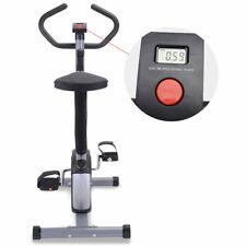Cardio magnetico allenamento spinning bike Home Bike Sport Allenamento Fitness Attrezzatura