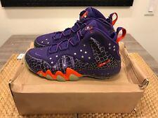 a2491bf62b9 Nike 11 Men s US Shoe Size Nike Barkley Posite Max Athletic Shoes ...