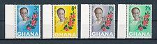 Ghana 175-8 MNH, Founders Day, 1964