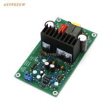 L30D Digital Mono power amplifier board 850W IRS2092S IRFB4227 IRAUDAMP9