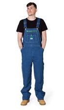 Jeans da uomo taglia 48 stonewashed
