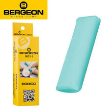 Original Bergeon Rodico 6033 Watch Cleaning Product