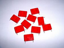 Kondensator MKC-4  820 NF  250 VDC