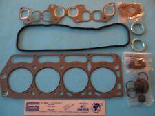Guarnizione Smeriglio Daihatsu Rocky Toyota Hiace Hilux Volkswagen Taro D66218