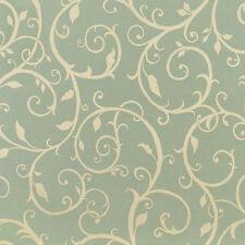 Sunbrella® Cabaret Blue Haze 45099-0000 Indoor/Outdoor Fabric By The Yard