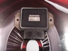 Controlador Potencia Jaguar  LNA1450AA  131300-2180 DENSO 1313002180