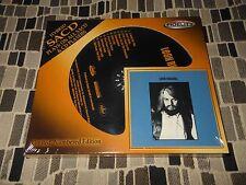 Leon Russell Self Titled S/T Hybrid SACD Audio Fidelity Sealed #40