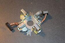Schildlager Anlasser Anlasserkohlen Multicar M24 M25 IFA DDR Fortschritt *NEU*