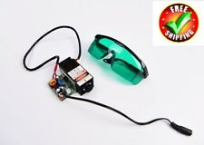 DIY big power 5500mw laser module DIY laser head 5.5w,DIY 5.5w lasers,450nm
