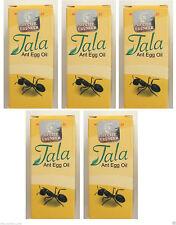 Tala Öl Ameisen Ei Eier Öl Ameisenöl Ameiseneieröl Haarentfernung 5x20ml