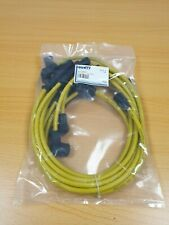 LAND ROVER DEFENDER, DISCOVERY 1, RANGE ROVER 3.5/3.9V8  HT Lead Set - RTC6551