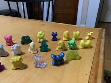 gogos crazy bones lot Look Bigger Than Smaller Ones P76j