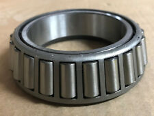 BOWER 47687 TAPERED ROLLER BEARING 82.3 mm 3 1/4""