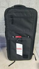 """Gator Cases Creative Pro Bag For Video Camera Systems Adjustable Straps 23"""""""
