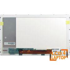 "Replacement HP Pavilion DV6-2020SA LP156WH2 TLC2 TL C2 Laptop Screen 15.6"" LED"