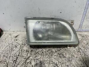 Ford Transit Right Head Light VG 04/94-09/00