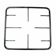 Genuine CANNON C60DHW C60DHW(T) C60DHWF Gas Cooker Hob Pan Support Stand Frame
