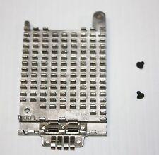 Video Card Heatsink Chip Cooler-Fbvm7009013-Dell Inspiron 2200/1200/1000 Laptop