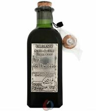 Aceite de oliva Oro del Desierto - Coupage - 1 frasca vidrio 500 ml.