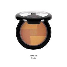 "1 NYX Mosaic Powder Blush ""MPB 11 - Truth "" Joy's cosmetics"