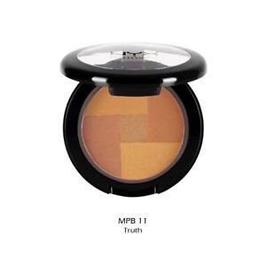 "1 NYX Mosaic Powder Blush  ""MPB 11 - Truth "" *Joy's cosmetics*"