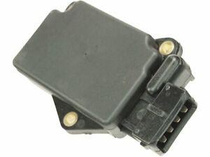 Mass Air Flow Sensor For 1986-1989 Nissan D21 1987 1988 G265DG