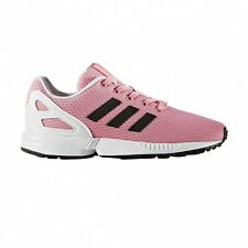 Shoes adidas ZX Flux C Size 29 BB2420 Pink