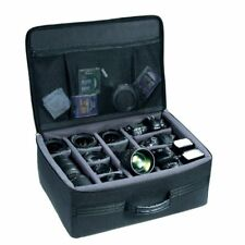 Vanguard Divider Bag 46 - Compatible with Vanguard Supreme 46 Cases