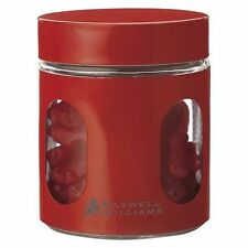 Maxwell & Williams Individual Food Storage Container